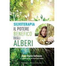 eBook: Silvoterapia