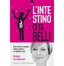 eBook: L'intestino ci fa belli
