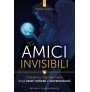 eBook: Gli amici invisibili