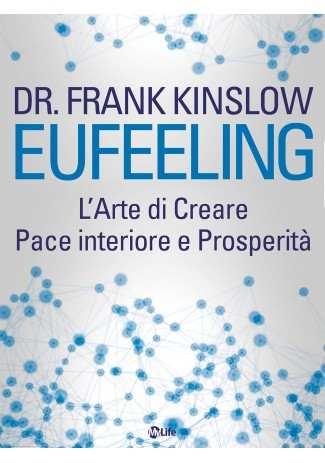 eBook: Eufeeling - N.E.