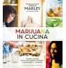 eBook: Marijuana in cucina