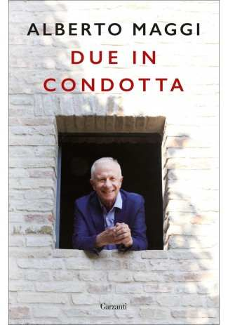 eBook: Due in condotta