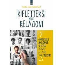 eBook: Riflettersi nelle relazioni