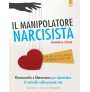 eBook: Il manipolatore narcisista
