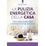 eBook: La pulizia energetica della casa