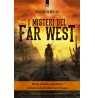 eBook: I misteri del Far West