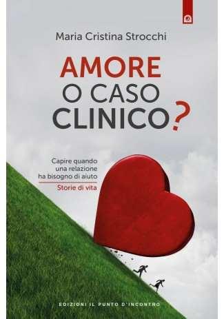 eBook: Amore o caso clinico