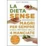 eBook: La dieta Sense