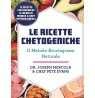 eBook: Le Ricette Chetogeniche   EPUB