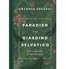 eBook: Il paradiso è un giardino selvatico
