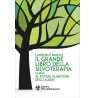 eBook: Il grande libro della silvoterapia