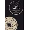 eBook: Lo Iaido