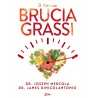 eBook: Il Metodo Brucia Grassi