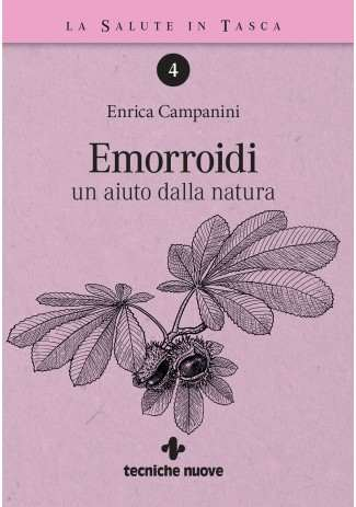 eBook: Emorroidi