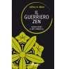 eBook: Il guerriero zen
