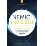 eBook: I nemici invisibili