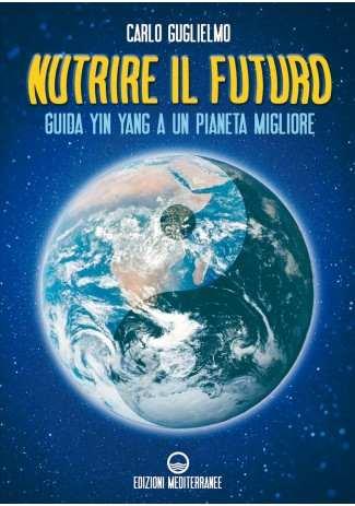 eBook: Nutrire il futuro
