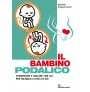 eBook: Il bambino podalico