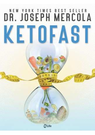 eBook: Ketofast