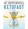 eBook: Ketofast | EPUB