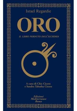 eBook: Oro