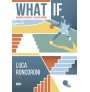eBook: What if