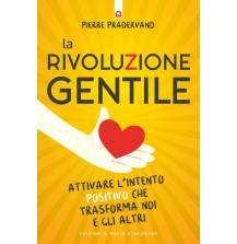 eBook: La rivoluzione gentile
