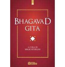 eBook: Bhagavad Gita