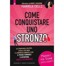 eBook: Come conquistare uno stronzo