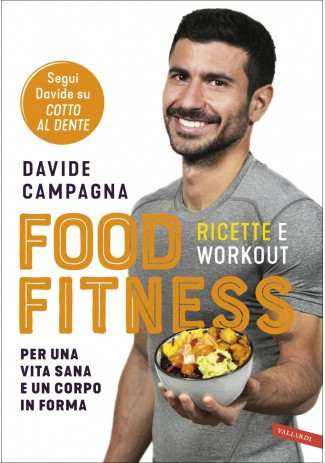 eBook: Food Fitness