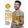 eBook: Food Fitness