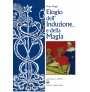 eBook: Elogio dell'induzione... e della magia