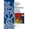 eBook: Elogio dell'induzione... e della magia | PDF
