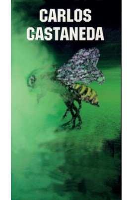 La tensegrità di Carlos Castaneda volume 3