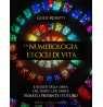 eBook: La numerologia e i cicli di vita