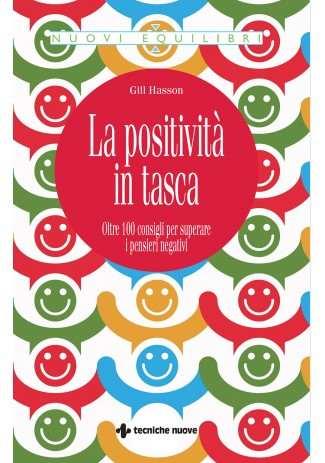 eBook: La positività in tasca