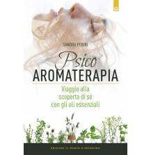 eBook: Psicoaromaterapia