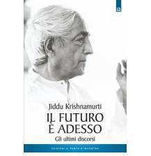 eBook: Il futuro è adesso