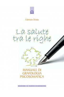 eBook: La salute tra le righe