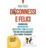 eBook: Disconnessi e felici