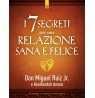 eBook: I 7 segreti per una relazione felice