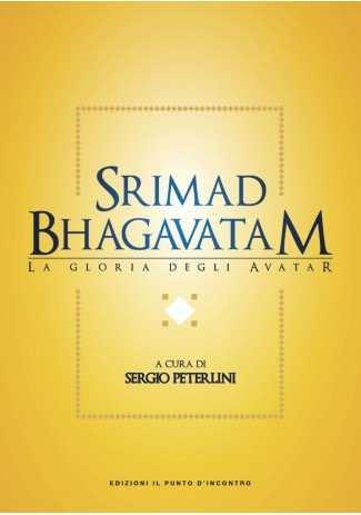 eBook: Srimad Bhagavatam