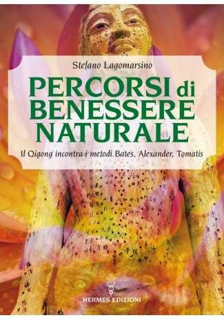 eBook: Percorsi di Benessere Naturale