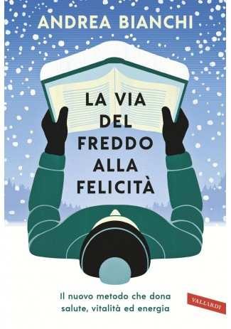 eBook: La via del freddo alla felicità
