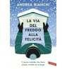 eBook: La via del freddo alla felicità   PDF