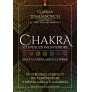 eBook: Chakra ed evoluzione interiore
