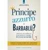 eBook: Principe azzurro o barbablù?