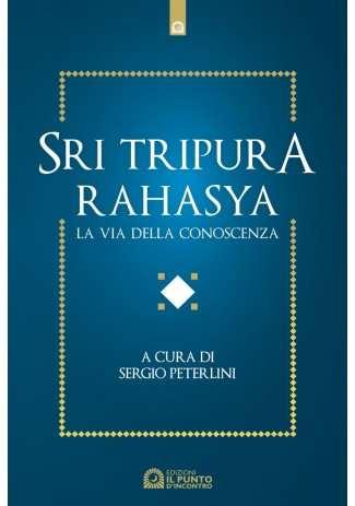 eBook: Sri Tripura Rahasya