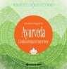 eBook: Ayurveda | EPUB