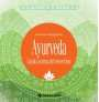 eBook: Ayurveda
